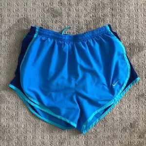 Nike Tempo Running Shorts Medium